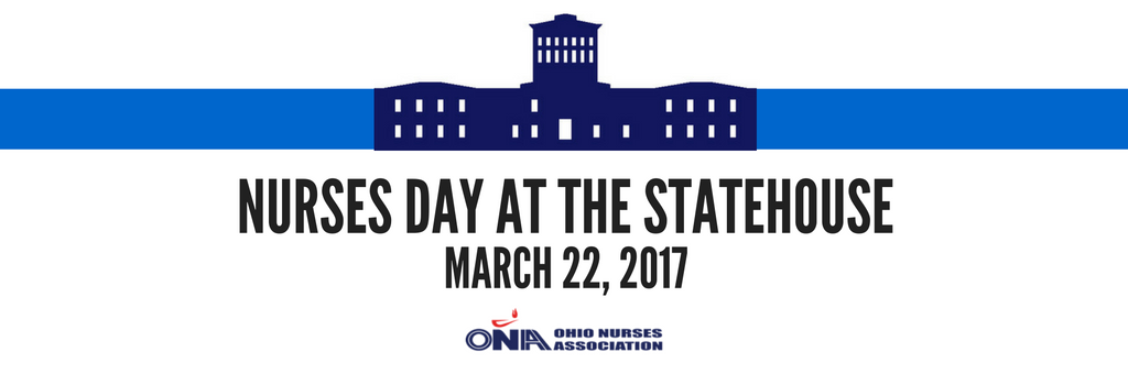 copy-of-nurses-day-at-the-statehouse-web-banner
