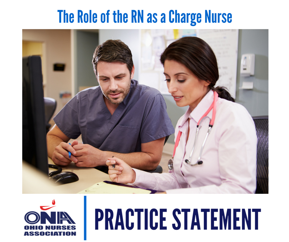 the role of a nurse Aone guiding principles 1 guiding principles the core of nursing is knowledge for the role of the nurse in future patient care delivery 3 guiding principles.